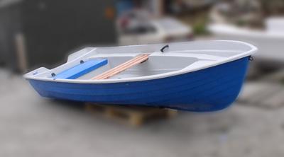 лодка онега 300 цена